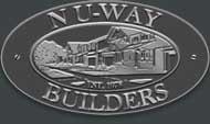 Nu-Way Builders