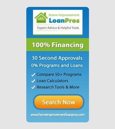 loan_pros